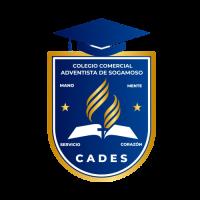 Aula Virtual Colegio CADES